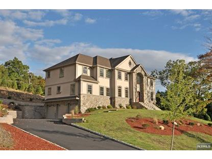 1 Massola Dr Wayne, NJ MLS# 1435737