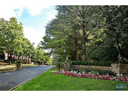 611 Mark Twain Way Mahwah, NJ MLS# 1435836