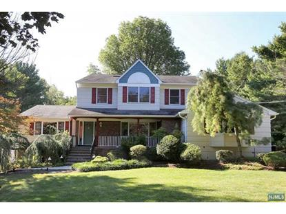 15 Woodcrest Dr Woodcliff Lake, NJ MLS# 1435884