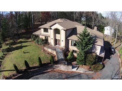 Address not provided Woodcliff Lake, NJ MLS# 1435917