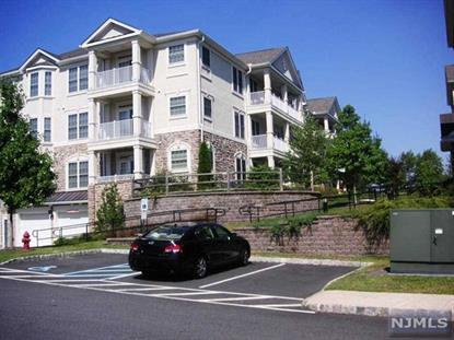 710 Holly Ln Cedar Grove, NJ MLS# 1436137