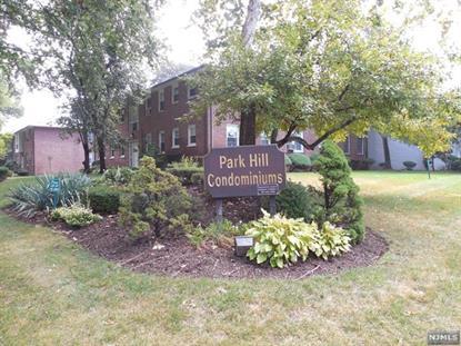Address not provided Fair Lawn, NJ MLS# 1436207