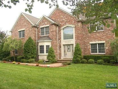 4 Pinecrest Dr Woodcliff Lake, NJ MLS# 1436263