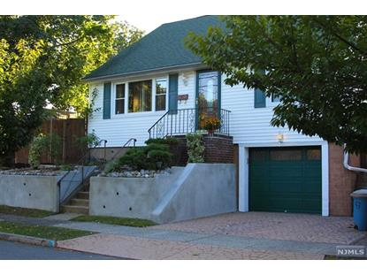 43 Bella Vista Ave Saddle Brook, NJ MLS# 1436465