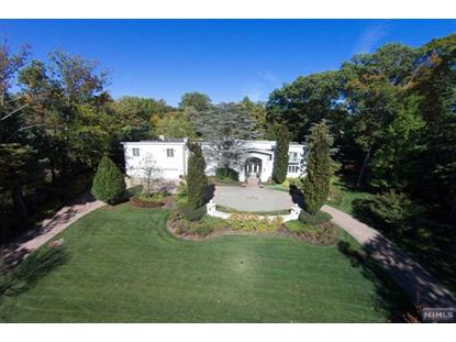 22 Glenwood Dr Saddle River, NJ MLS# 1436631