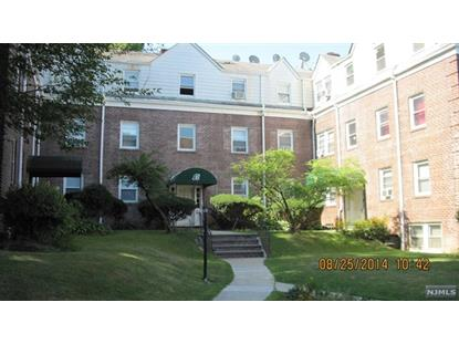 140 W Englewood Ave Teaneck, NJ MLS# 1436679