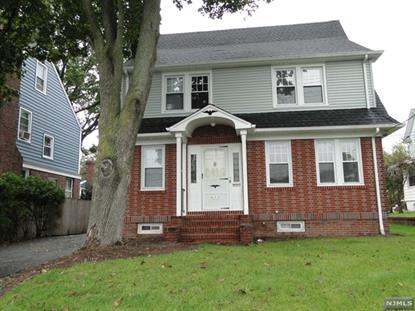 677 Kinderkamack Rd River Edge, NJ MLS# 1436726