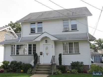 156 Cedar Ave Hawthorne, NJ MLS# 1436818