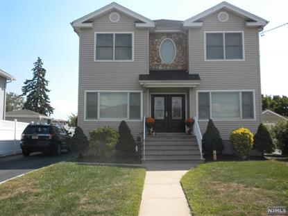 25 Lincoln Pl Moonachie, NJ MLS# 1436822
