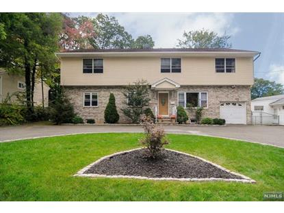 5 Crestmont Rd Little Falls, NJ MLS# 1436823