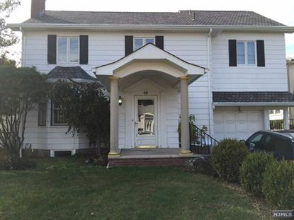 49 W Passaic Ave Rutherford, NJ MLS# 1436870