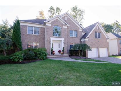 15 Stonewall Ct Woodcliff Lake, NJ MLS# 1436972