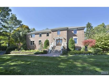 547 W Saddle River Rd Upper Saddle River, NJ MLS# 1437015