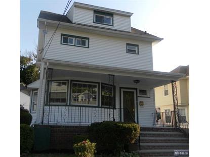40 Tuxedo Ave Hawthorne, NJ MLS# 1437932