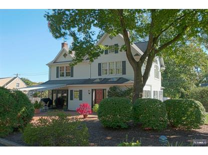 457 Russell Ave Wyckoff, NJ MLS# 1438058