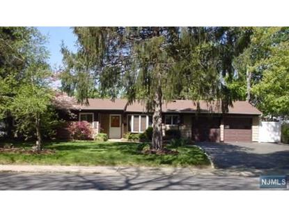 124 Crescent Ave Waldwick, NJ MLS# 1438244