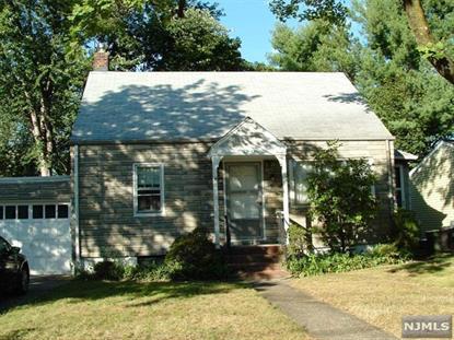 Address not provided Fair Lawn, NJ MLS# 1438260