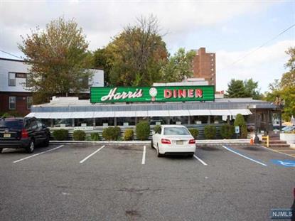 Address not provided East Orange, NJ MLS# 1438329