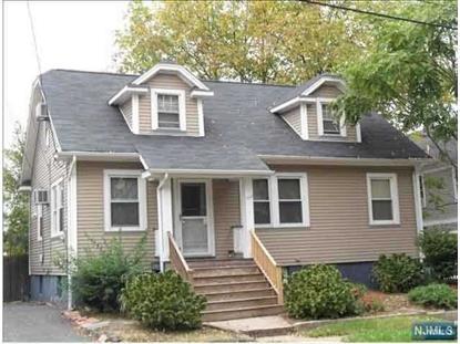 352 Riverside Ave Rutherford, NJ 07070 MLS# 1438402