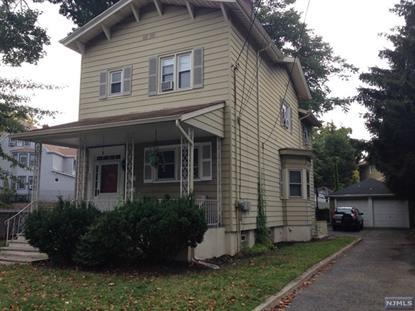 285 Park Ave Rutherford, NJ 07070 MLS# 1438440