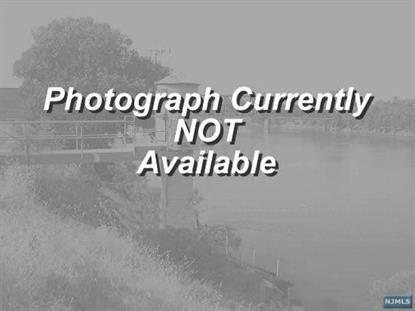 105 Jewell St Garfield, NJ MLS# 1438491
