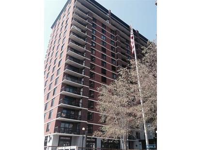 700 1st St, Hoboken, NJ