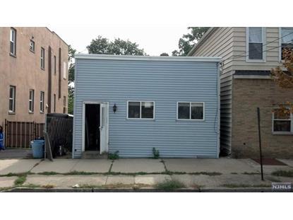 70 Belmont Ave Garfield, NJ MLS# 1438605