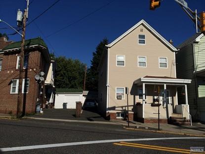 98 Midland Ave Garfield, NJ MLS# 1438651