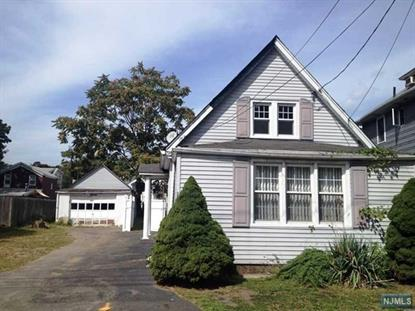 15 Oak St Moonachie, NJ MLS# 1438657