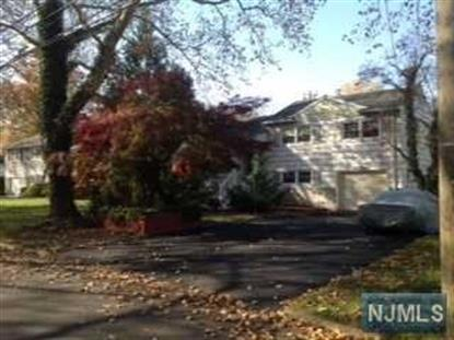 425 Abbott Rd Paramus, NJ MLS# 1438713