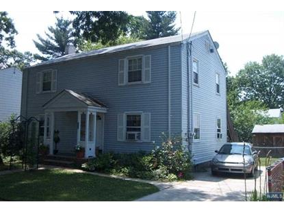 22 9th Ave Hawthorne, NJ MLS# 1438781