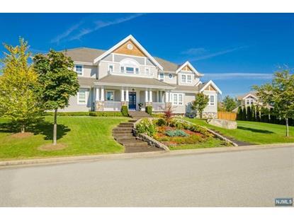 723 Terrace Hts Wyckoff, NJ MLS# 1438802