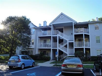 614 Lilac Ln Mahwah, NJ MLS# 1438966