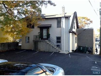 Address not provided Cliffside Park, NJ MLS# 1439006