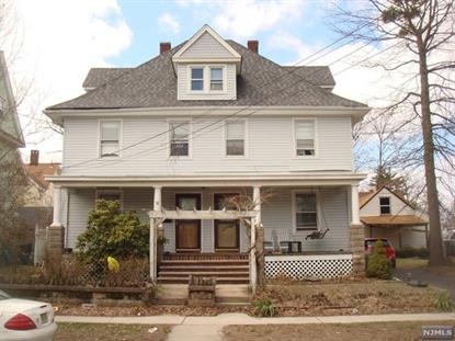 188 Waldo Pl Englewood, NJ MLS# 1439028