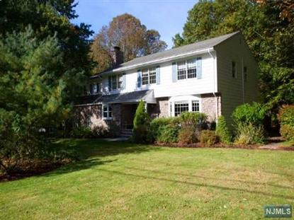 Address not provided Franklin Lakes, NJ MLS# 1439097