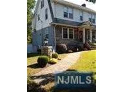 Address not provided Rutherford, NJ MLS# 1439117