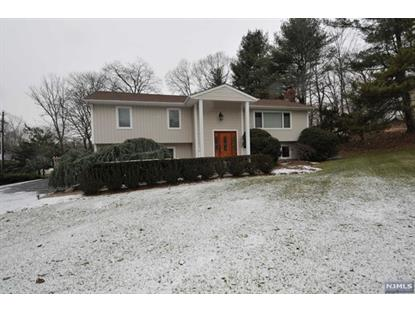 700 Iron Latch Rd Franklin Lakes, NJ MLS# 1439307