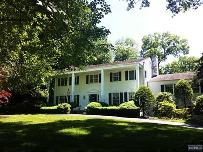 367 Lakeview Dr Wyckoff, NJ MLS# 1439512