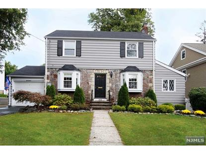 212 Manning Ave River Edge, NJ MLS# 1439574