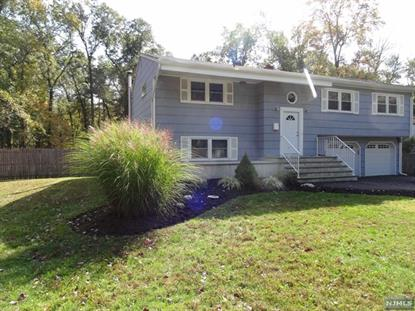 16 Bog And Vly Ln Lincoln Park, NJ MLS# 1439764