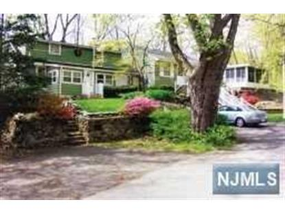 42 Storms Ave Haskell, NJ MLS# 1439900
