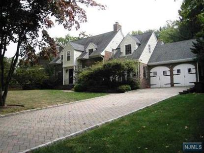 622 Winthrop Rd Teaneck, NJ MLS# 1440722