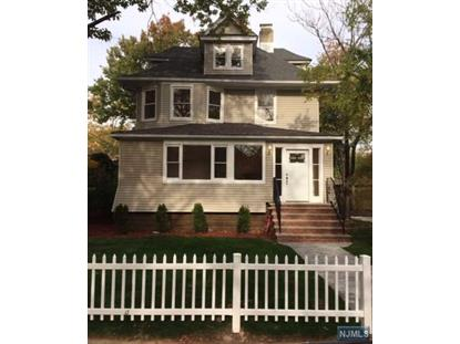 11 E Newell Ave Rutherford, NJ MLS# 1440725