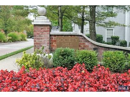 383 Cottonwood Way Mahwah, NJ MLS# 1440744