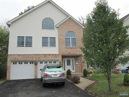 Address not provided Moonachie, NJ MLS# 1440970