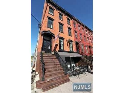 239 Luis Munoz Marin Blvd Jersey City, NJ MLS# 1440974