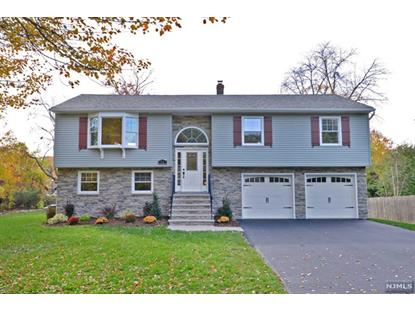 11 Sycamore Dr Waldwick, NJ MLS# 1440979