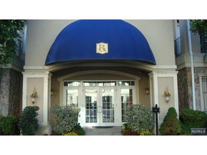 4109 Harcourt Rd Clifton, NJ MLS# 1441064
