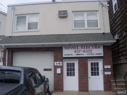 341 Wagaraw Rd Hawthorne, NJ MLS# 1441109